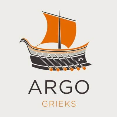 ARGO lesmethode Grieks