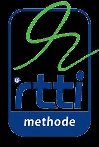 RTTI methode KERN