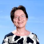 Antoinette van Duijn