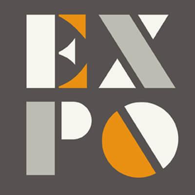 EXPO vmbo voor CSE en CPE voor de beeldende vakken vmbo (voorheen Kunstvakken 2 Beeldend).