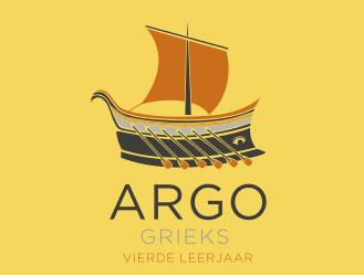 ARGO Griekse Taal & Cultuur